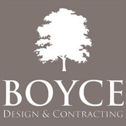 Foto de Boyce Design and Contracting