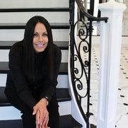 Vesta Kitchen & Bath / NY Cosmopolitan Cabinetry's photo
