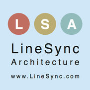 LineSync Architecture & Planning's photo
