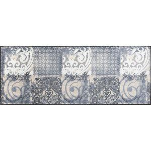 Arabesque Door Mat, 190x75 cm