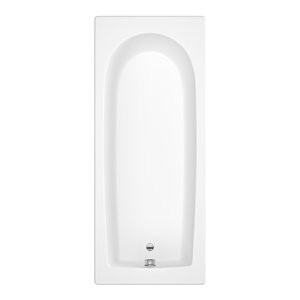 New Life Single-Ended Bath