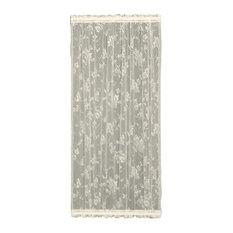 100 victorian drapery 157 best a dark victorian home drapes