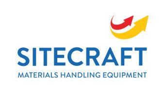 Materials Handling Equipment • Trolleys • Wheelie Bin Lifters • Sitecraft