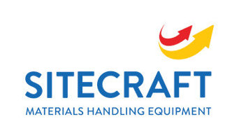 Materials Handling Equipment • Trolleys • Wheelie Bin Lifters • Sitecraft