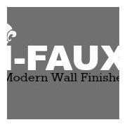 i-FAUX (former Studio Unique)'s photo