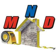 Mnd Construction's photo