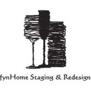 fynHome Staging & Redesignさんの写真