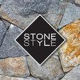 Foto de perfil de Stone Style
