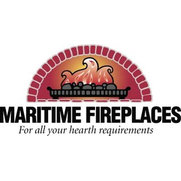 Maritime Fireplaces's photo