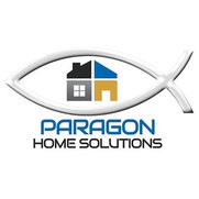 Paragon Home Solutions's photo