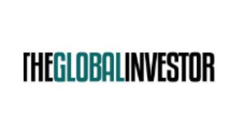 International Stock Exchange