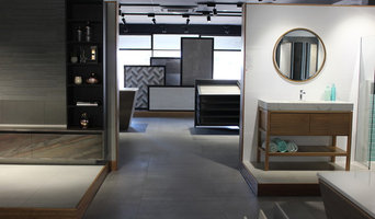 Our Adelaide Showroom