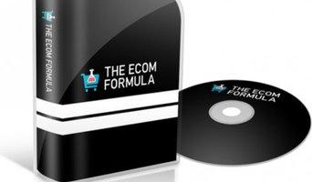 TheEcomFormula