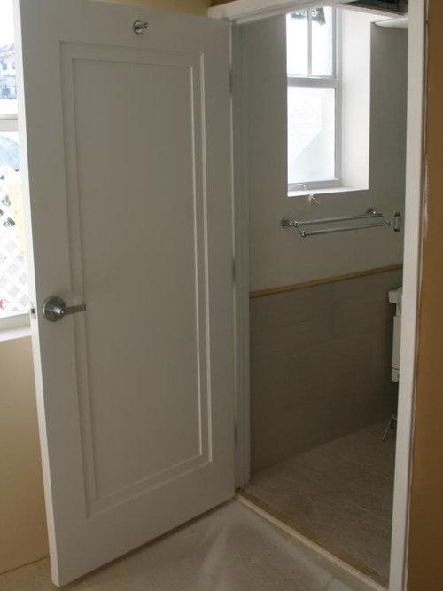 Supa Doors - Products & Supa Doors