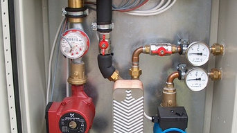 Plumber Youngstown