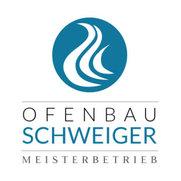 Foto von Ofenbau Schweiger