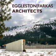 Foto de Eggleston Farkas Architects