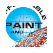 Affordable Paint & Power Wash Inc's photo