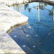 Resurrection Pools, LLC's photo