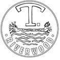 T. Riverwood - Bog oak, riverwood, barnwood's profile photo