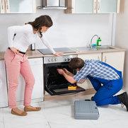 Appliance Repair Glendale CA's photo