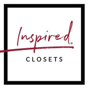 Inspired Closets Austin's photo