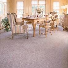 carpet_place_ideas