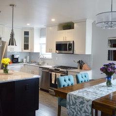Daisy Kitchen Cabinets Clifton Nj