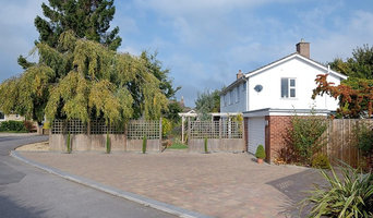 House for sale in Churchdown