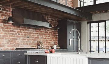 Black Friday Sale: Kitchen Essentials Up to 75% Off