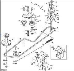 be02b7b1058744ab_8309 w240 h229 b0 p0 home design john deere lt155 transmission