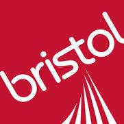 Bristol Paint & Decorator Centreさんの写真