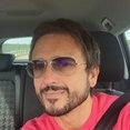 Foto di profilo di Luigi Orlandi
