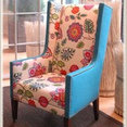 JDH Upholstery & Manufacturing, Inc.'s profile photo