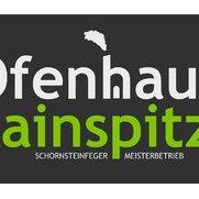 Foto von Ofenhaus Mainspitze