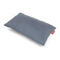 Fatboy Pupillow Cushion, Steel Blue