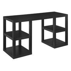 lightweight desks | houzz