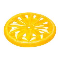 Sun Searcher Citrus Oasis, Lemon Slice