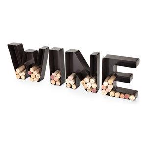 Wine Cork Holder by True
