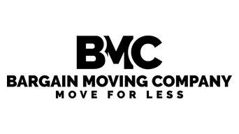 Bargain Moving Company Nashville