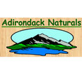 Adirondack Naturals's profile photo