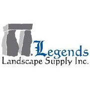 Legends Landscape Supply Inc's photo
