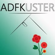 Photo de ADFkuster