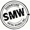 Signature Metal Works's profile photo