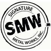 Фото пользователя Signature Metal Works