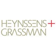 Heynssens + Grassman, Inc.'s photo