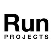 Foto de Run Projects