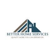 Foto de Better Home Services