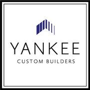 Foto de Yankee Custom Builders, Inc.