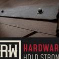 RW Hardware -Richards Wilcox's profile photo